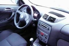 Alfa Romeo 147 hatchback photo image 15