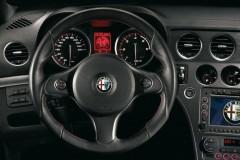 Alfa Romeo 159 universāla foto attēls 13