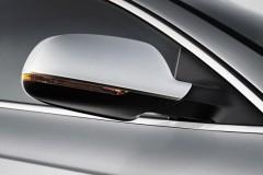 Audi A5 kupejas foto attēls 7