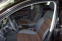 Audi A6 Allroad universāla foto attēls 20
