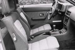 Audi Coupe coupe foto 3