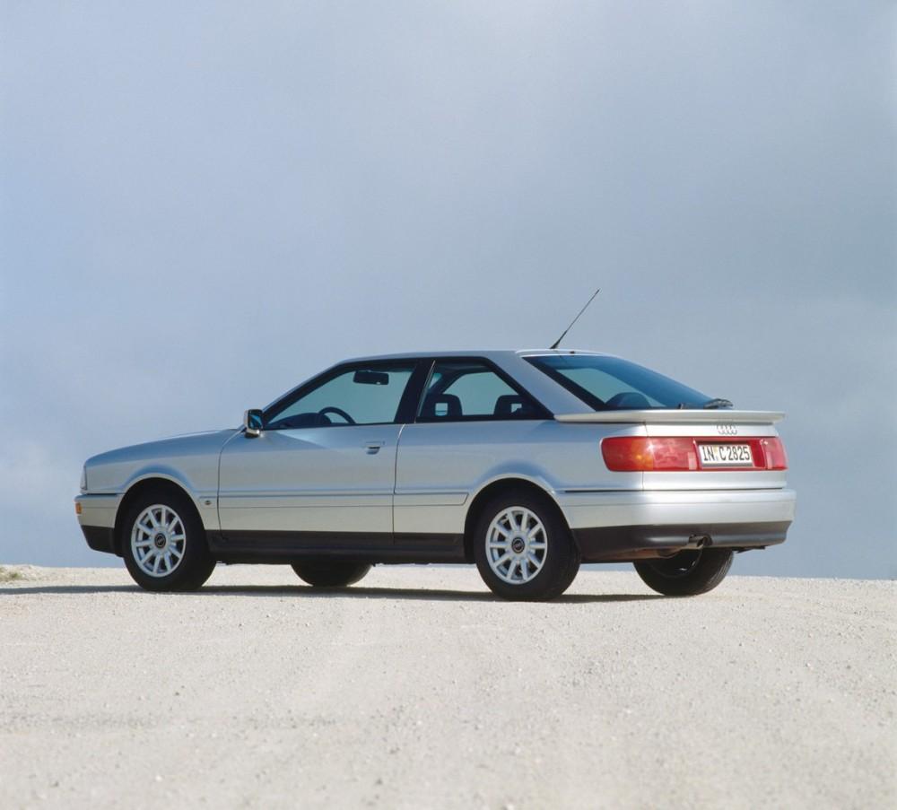 1995 Audi Cabriolet Camshaft: 1996 Opiniones, Datos Técnicos, Precios