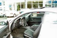 BMW 3 sērijas E92 kupejas foto attēls 20