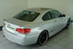 BMW 3 sērijas E92 kupejas foto attēls 4