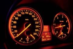 BMW 3 sērijas Touring E91 universāla foto attēls 4