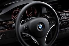 BMW 3 sērijas E92 kupejas foto attēls 6