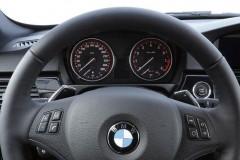 BMW 3 sērijas E92 kupejas foto attēls 5
