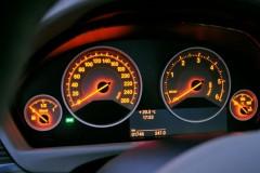 BMW 3 sērijas F30 sedana foto attēls 11