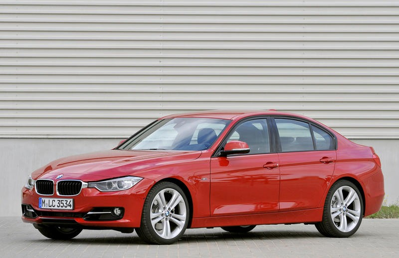 on bmw prices sale used great com for ruelspot