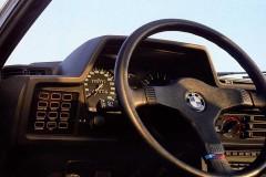 BMW 6 sērijas kupejas foto attēls 8