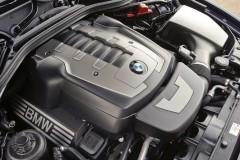 BMW 6 sērijas kupejas foto attēls 12