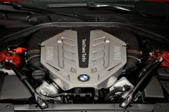 BMW 6 series coupe photo image 17