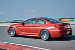 BMW 6 sērijas kupejas foto attēls 17