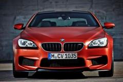 BMW 6 sērijas kupejas foto attēls 19