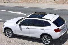 BMW X1 E84 photo image 10
