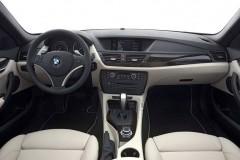 BMW X1 E84 photo image 8