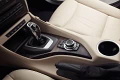 BMW X1 E84 photo image 9