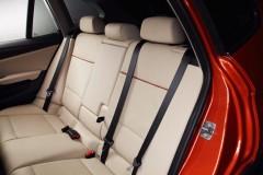 BMW X1 E84 photo image 6