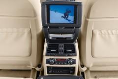 BMW X6 E71 foto attēls 8