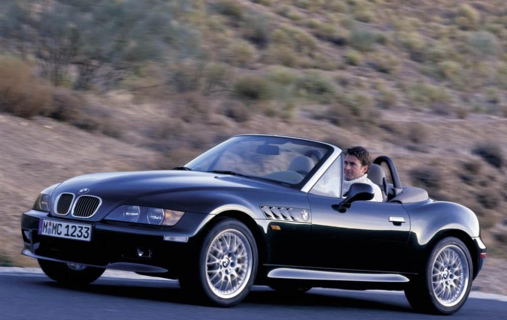bmw z3 1996 photo image bmw z3 32 1996 photo