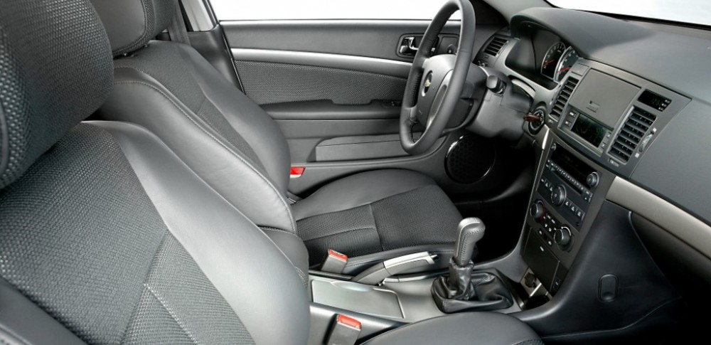 Chevrolet Epica Reviews Reviews Technical Data Prices