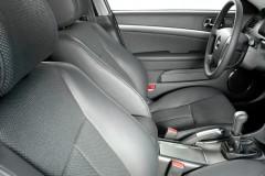 Chevrolet Epica sedan foto 6