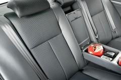 Chevrolet Epica sedan foto 9
