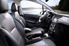 Citroen C3 hatchback photo image 8