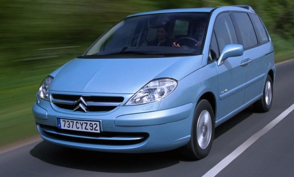 manual citroen c8 car free owners manual u2022 rh wordworksbysea com Citroen C2 Citroen C2