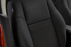 Dodge Caliber universāla foto attēls 18