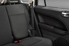 Dodge Caliber universāla foto attēls 6