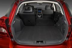 Dodge Caliber universāla foto attēls 2