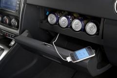 Dodge Caliber universāla foto attēls 17