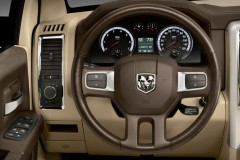 Dodge RAM photo image 20
