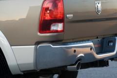 Dodge RAM photo image 4