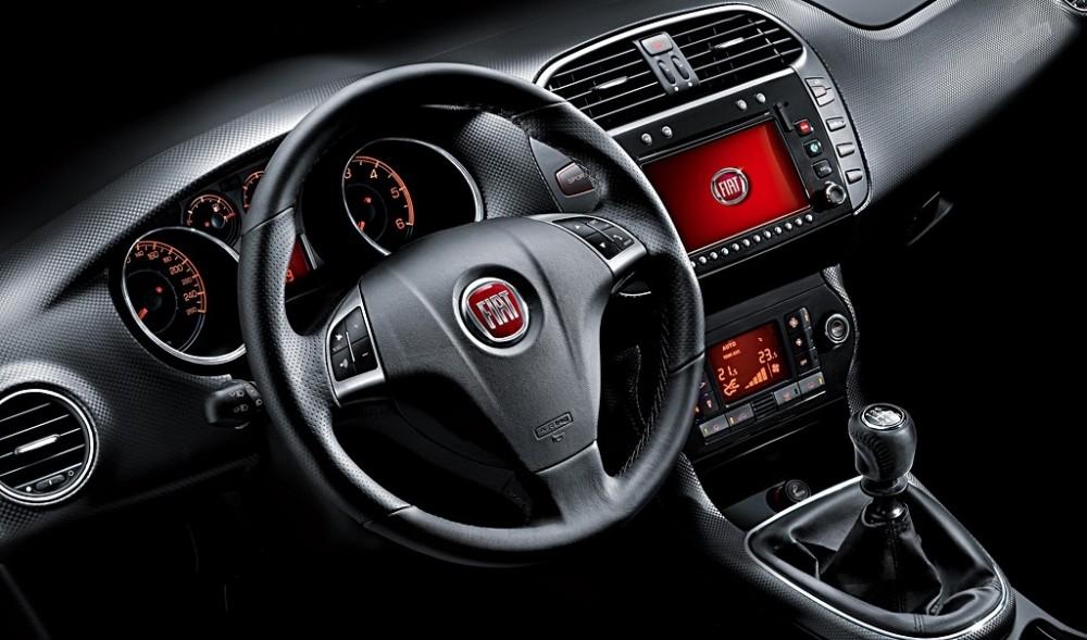 fiat bravo hatchback 2007 2010 reviews technical data prices rh auto abc eu manual instrucciones fiat bravo 2008 fiat bravo 2008 haynes manual