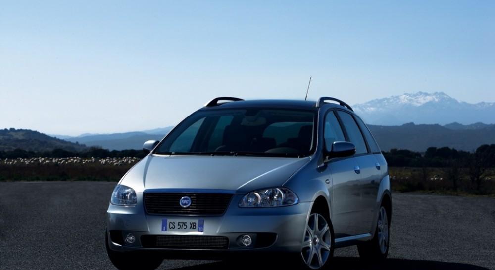 Array - fiat croma hatchback 2005   2008 technical data prices  rh   auto abc eu