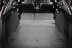 Honda Civic universāla foto attēls 1