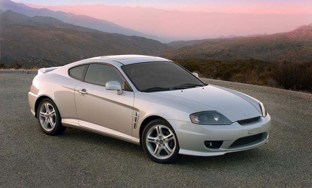 Hyundai Coupe Fuse Box Layout Wiring Schematics