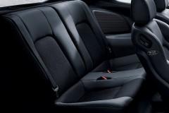 Hyundai Coupe kupejas foto attēls 18