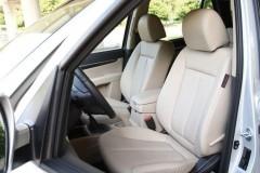 Hyundai Santa FE foto attēls 2