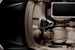 Hyundai Tucson foto attēls 14
