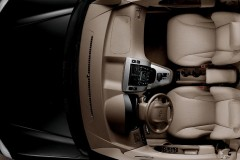Hyundai Tucson foto attēls 15