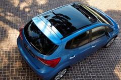 Hyundai ix20 hečbeka foto attēls 2