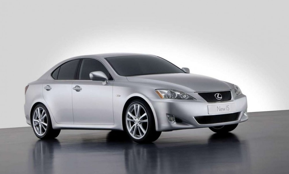 http://img.autoabc.lv/Lexus-IS/Lexus-IS_2005_Sedans_15116115159_5.jpg