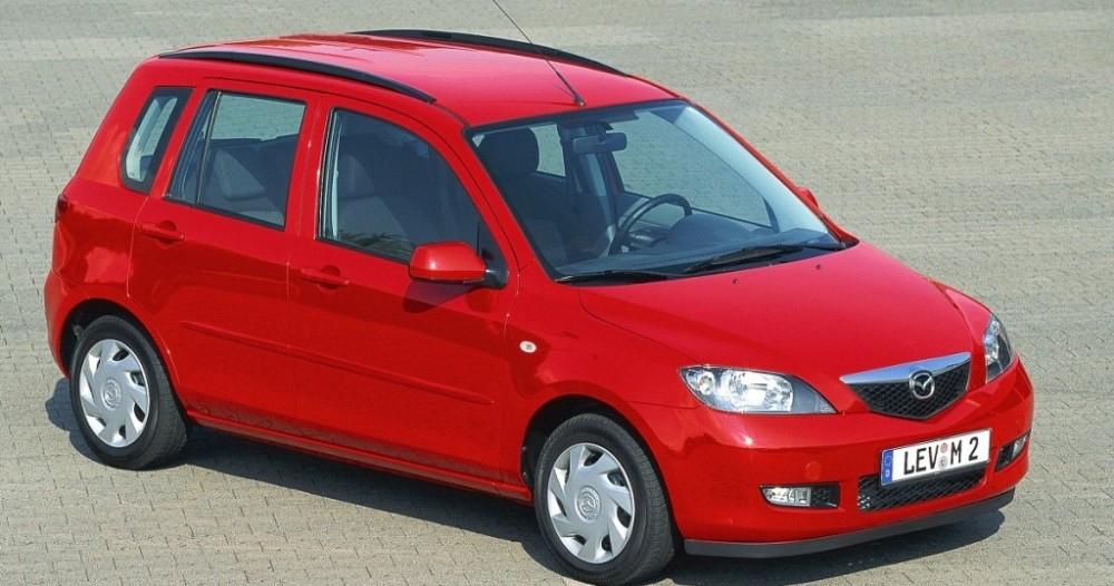 http://img.autoabc.lv/Mazda-2/Mazda-2_2003_Hecbeks_15111112526_2.jpg