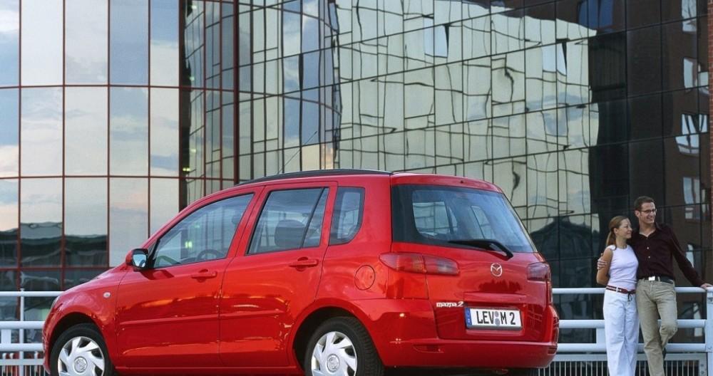 http://img.autoabc.lv/Mazda-2/Mazda-2_2003_Hecbeks_15111112528_3.jpg