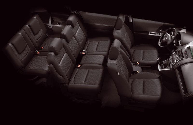 http://img.autoabc.lv/Mazda-5/Mazda-5_2008_Minivens_15111113410_3.jpg