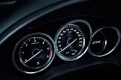 Mazda CX-5 foto attēls 9