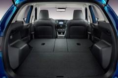 Mazda CX-5 photo image 7